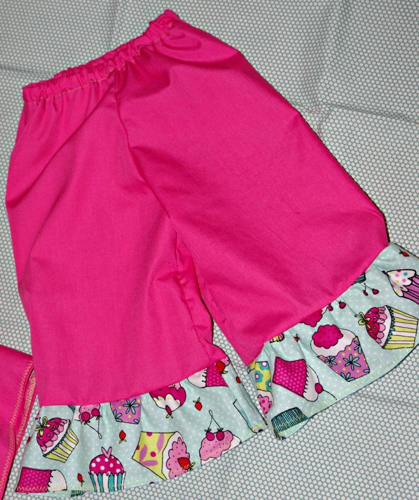 wp 18 month pants