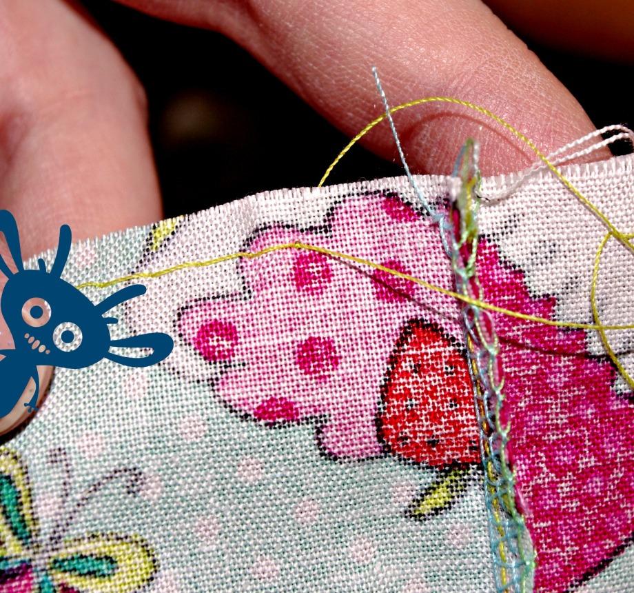 wp basting stitch