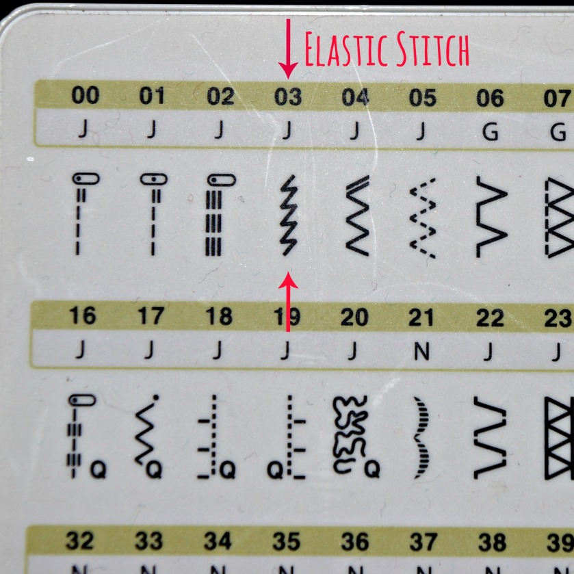 wp elastic stitch
