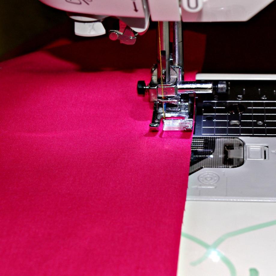 wp sewing inseams