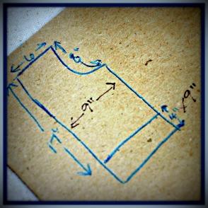 DS Pants Notes 3