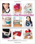 crochetwithone