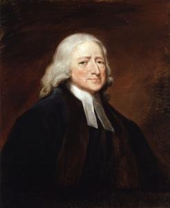 John_Wesley_by_George_Romney