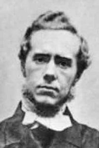 200px-J_Hudson_Taylor_1865