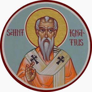 St. Ignatius_of_Antioch