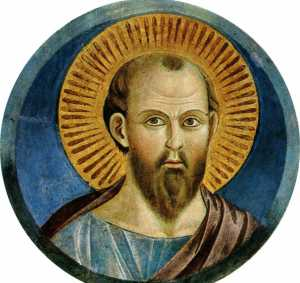 St.Paul_apostle_circle