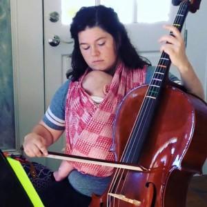 danu cello