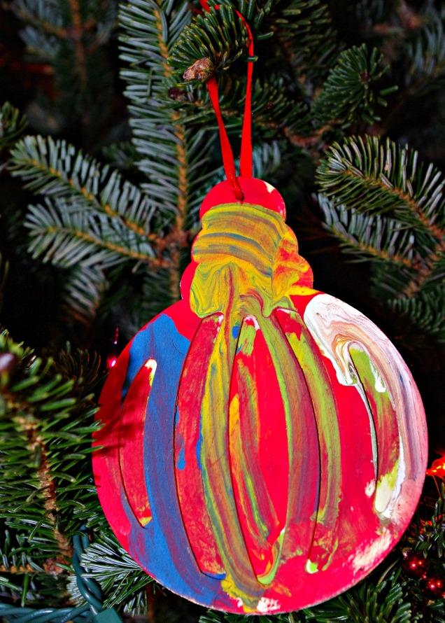 ornament ornament