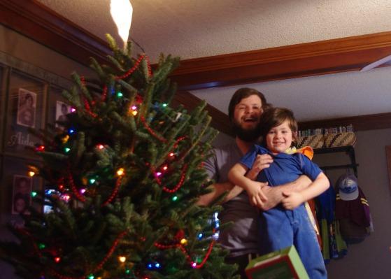 tree star victory.jpg