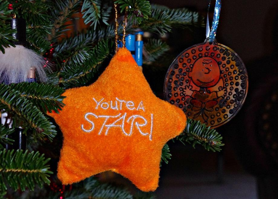 you're a star charlie brown.jpg