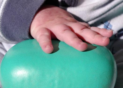 pip hand