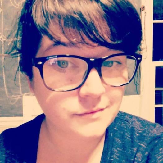 lj with glasses big