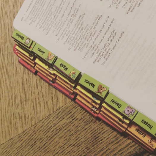 bible-tabs